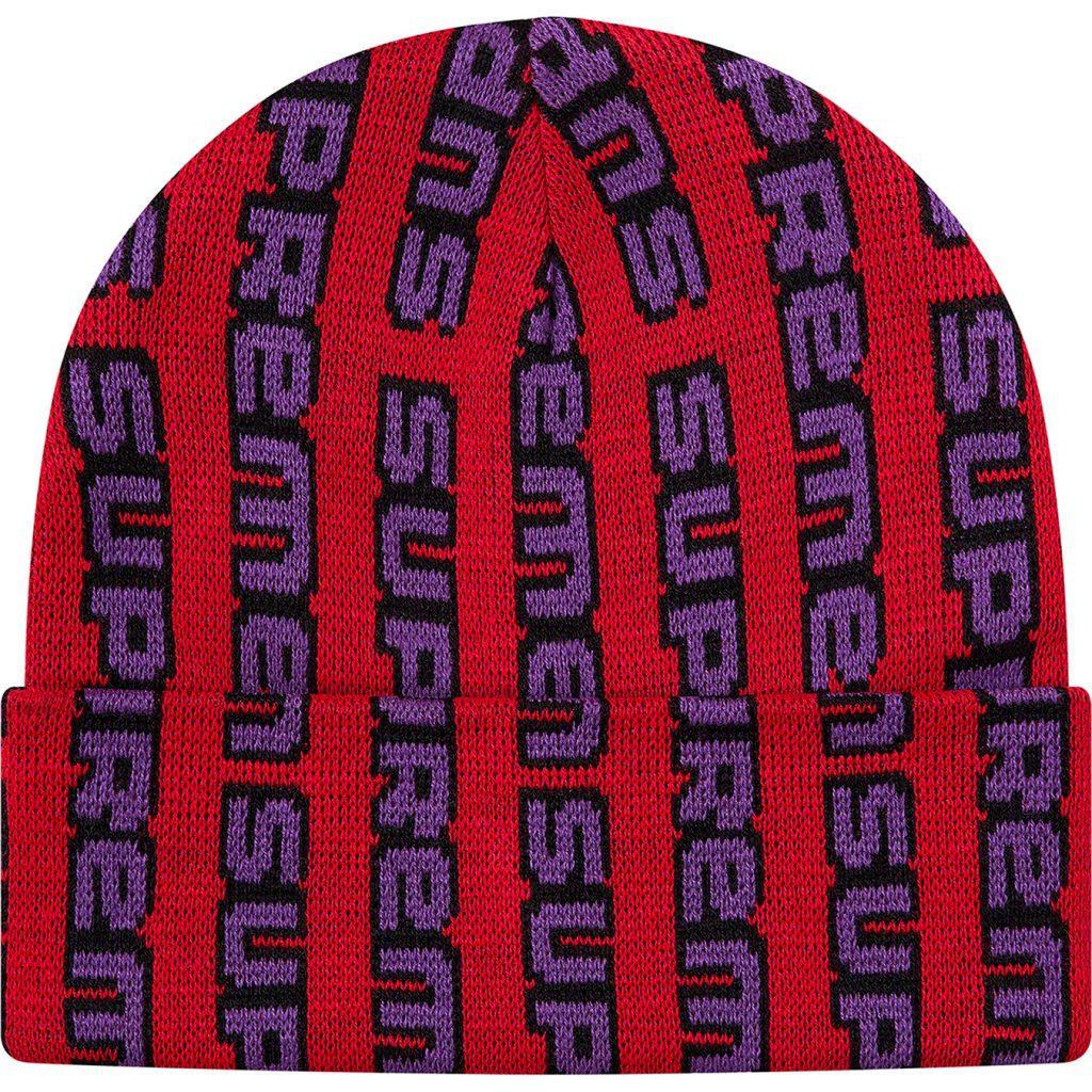 supreme-20aw-20fw-vertical-logo-beanie