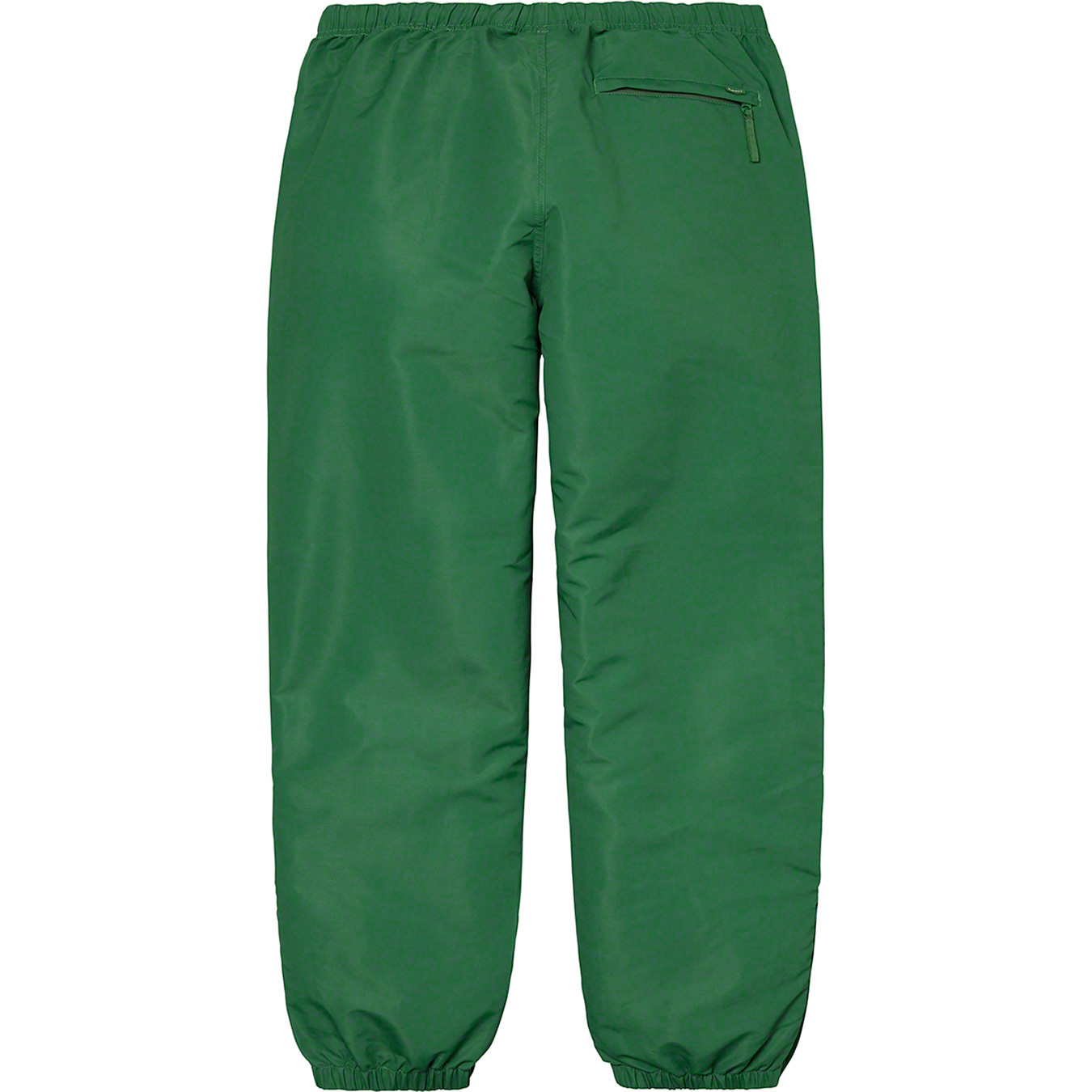 supreme-20aw-20fw-warm-up-pant