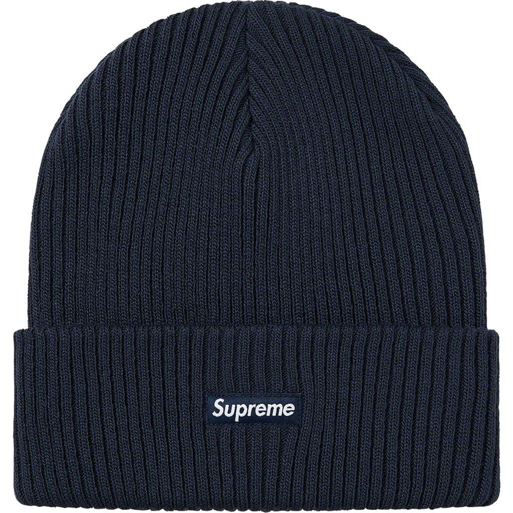 supreme-20aw-20fw-wide-rib-beanie