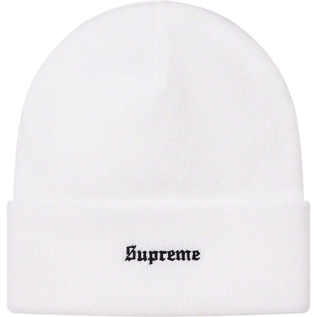 supreme-20aw-20fw-world-peace-beanie
