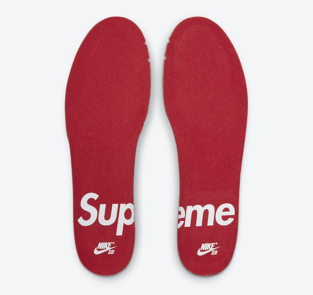 supreme-nike-sb-dunk-low-hyper-blue-dh3228-100-release-2021ss