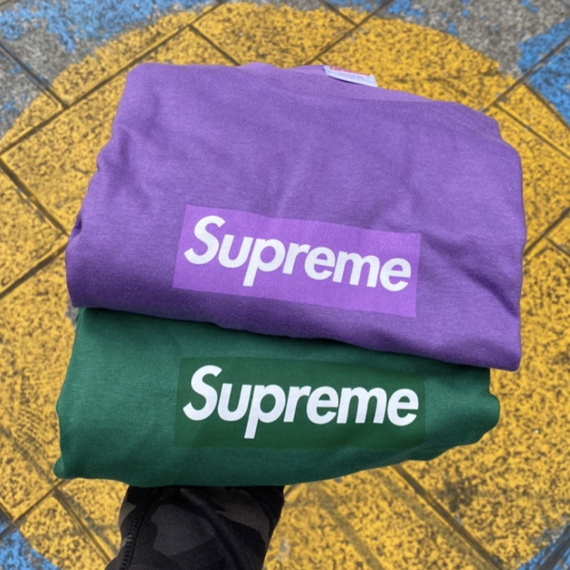 supreme-online-store-20201010-week7-release-items-fall-tees-snap