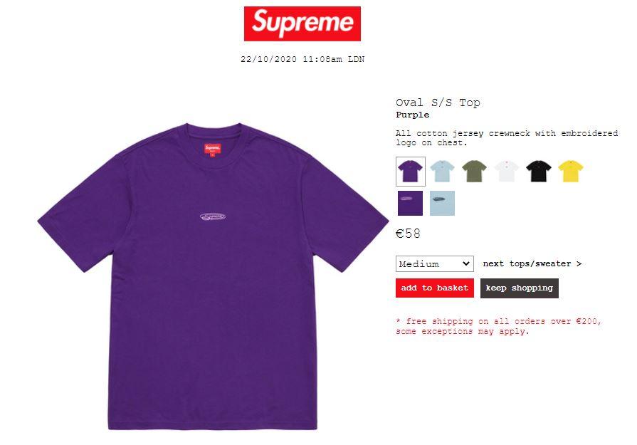 supreme-online-store-20201024-week-release-items