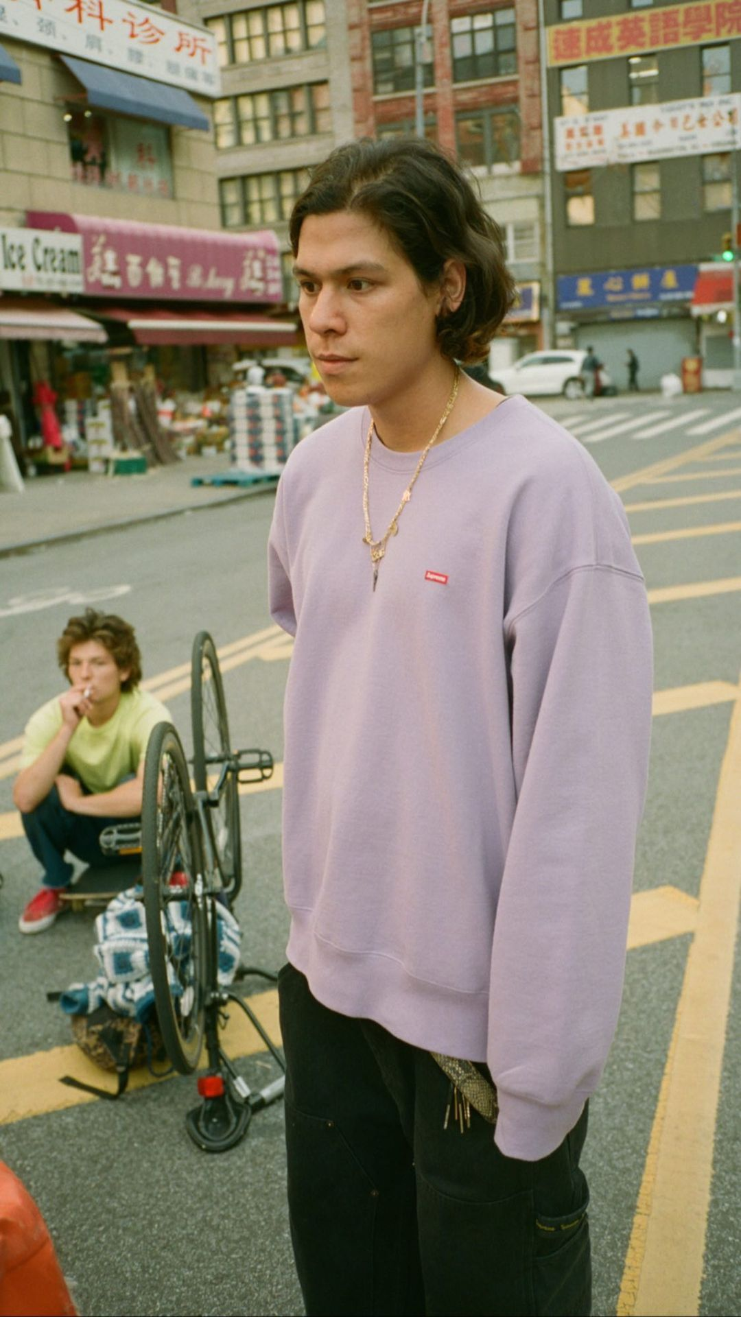 supreme-online-store-20201024-week-release-items-snap