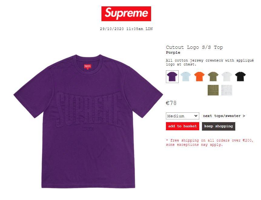 supreme-online-store-20201031-week10-release-items