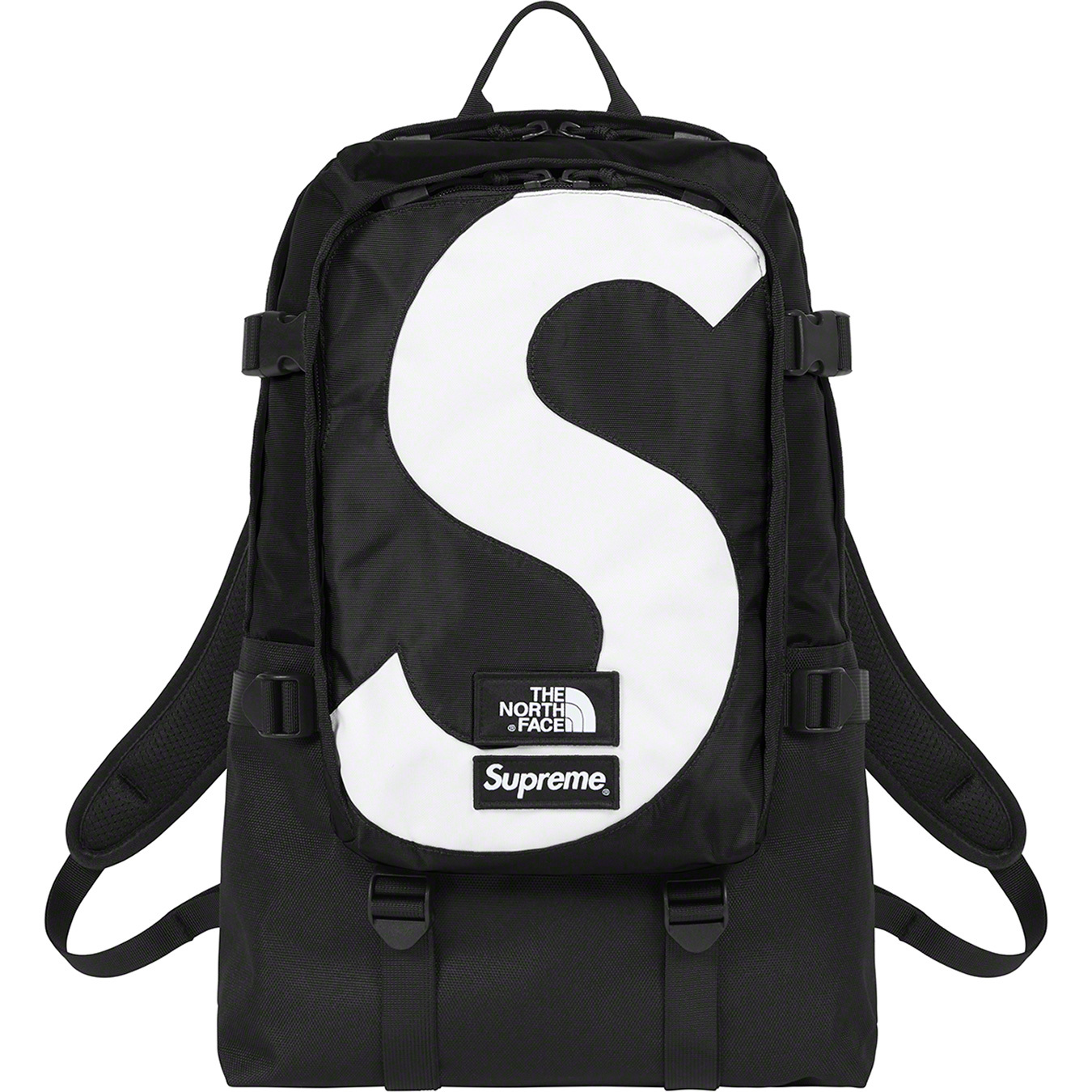 supreme-the-north-face-20aw-20fw-s-logo-collaboration-release-20201031-week10-backpack