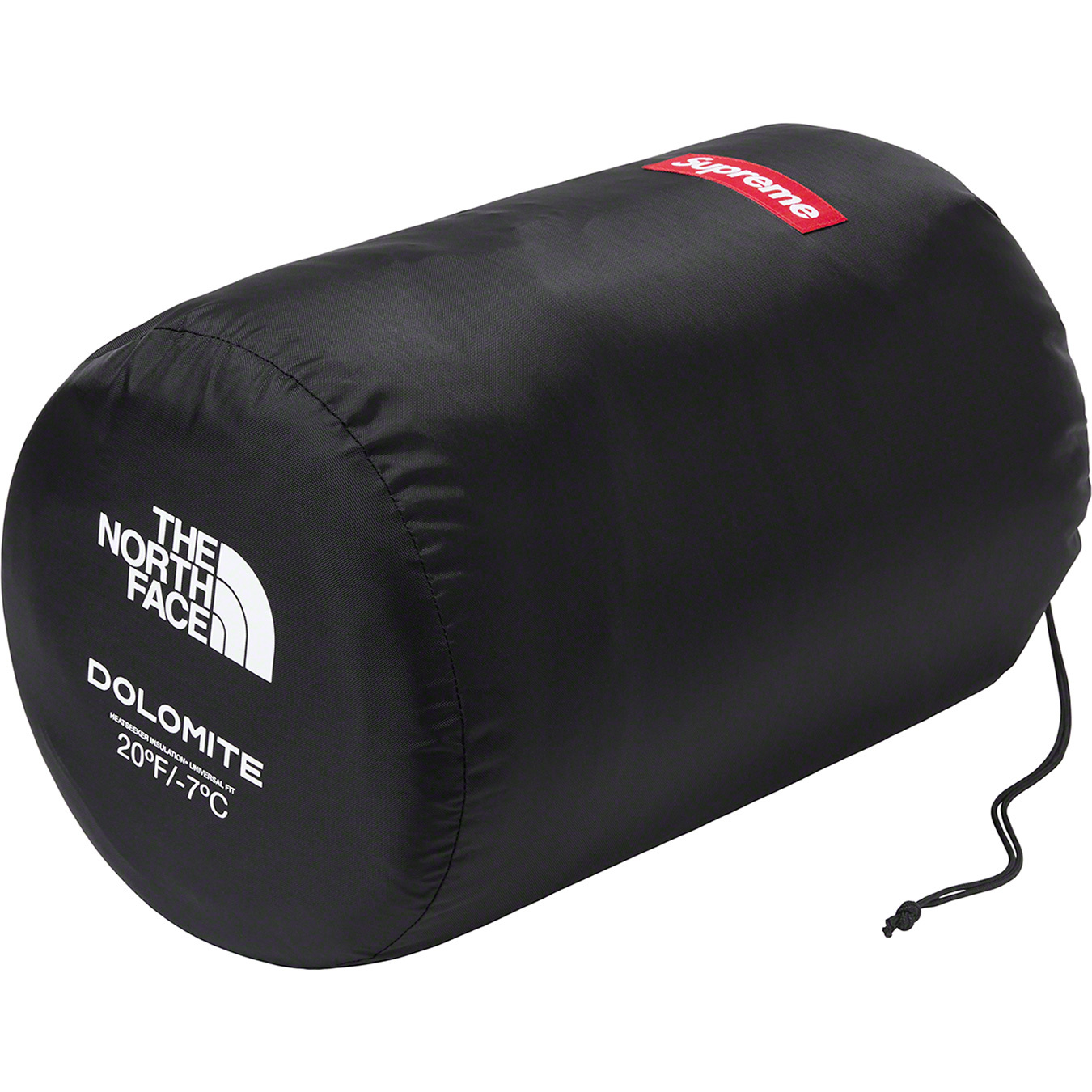 supreme-the-north-face-20aw-20fw-s-logo-collaboration-release-20201031-week10-dolomite-sleeping-bag