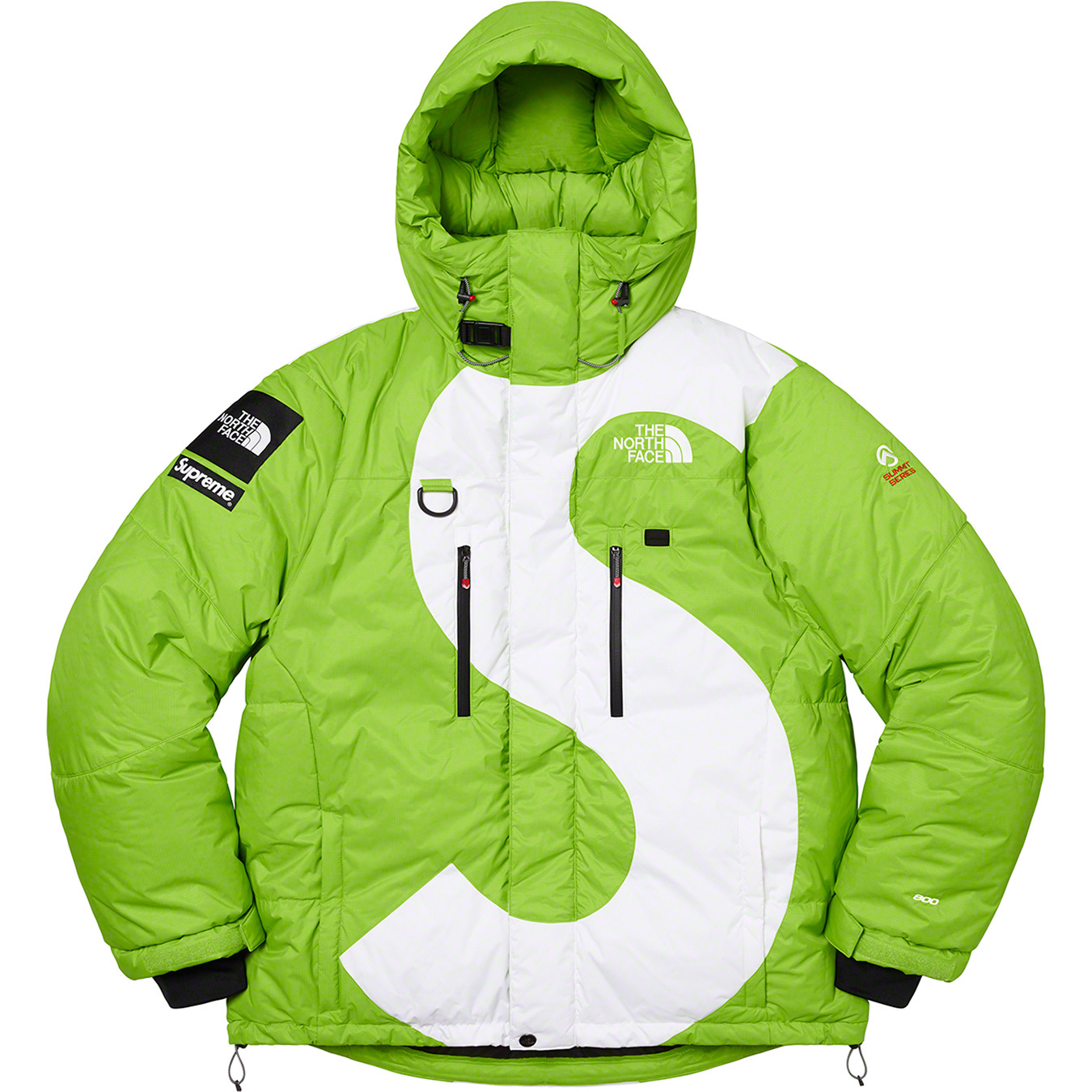 supreme-the-north-face-20aw-20fw-s-logo-collaboration-release-20201031-week10-himalayan-parka