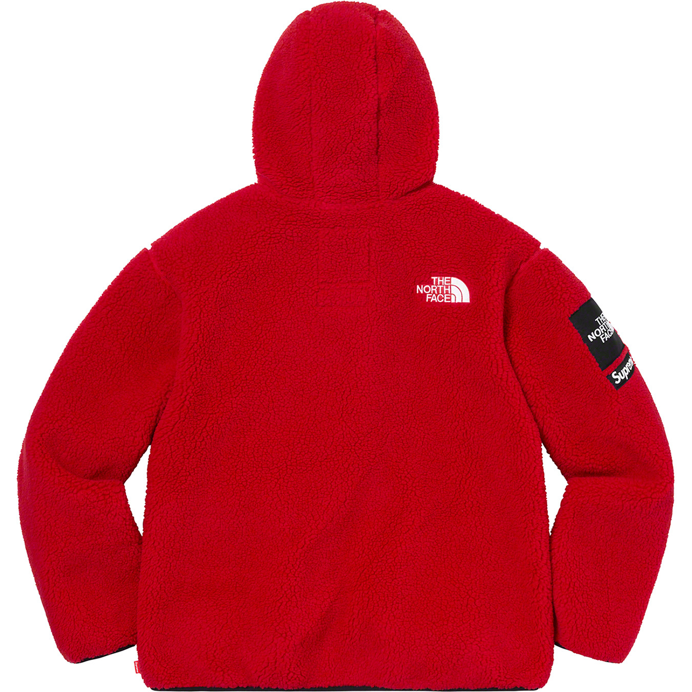 supreme-the-north-face-20aw-20fw-s-logo-collaboration-release-20201031-week10-hooded-fleece-jacket