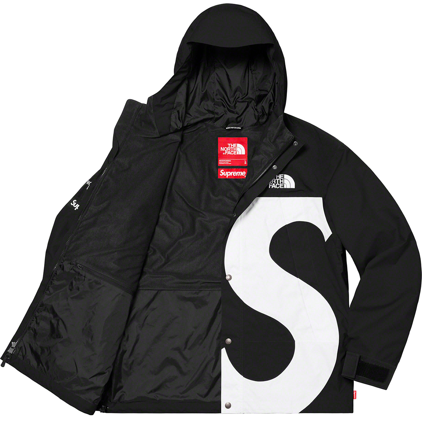 supreme-the-north-face-20aw-20fw-s-logo-collaboration-release-20201031-week10-mountain-jacket