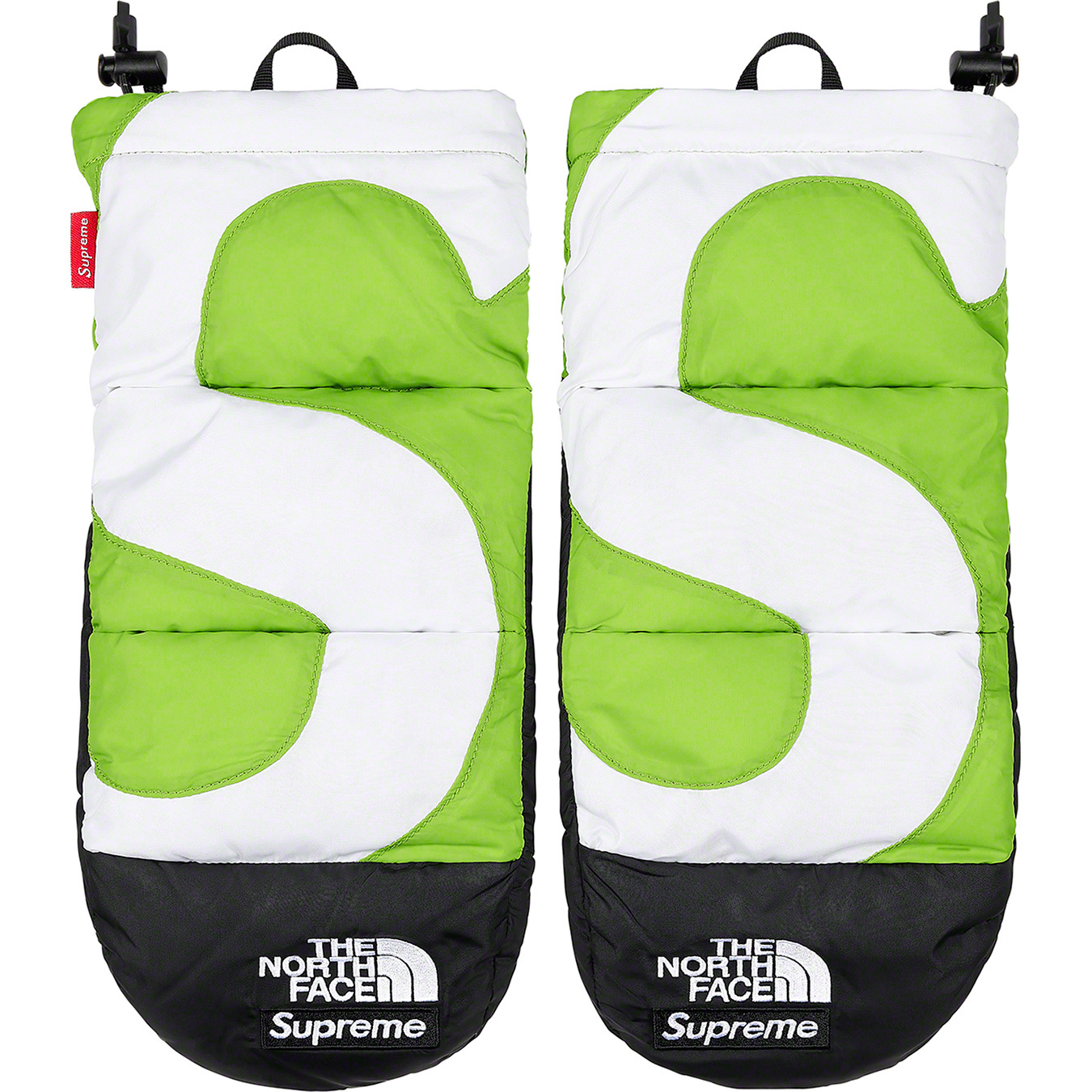 supreme-the-north-face-20aw-20fw-s-logo-collaboration-release-20201031-week10-nuptse-mitts
