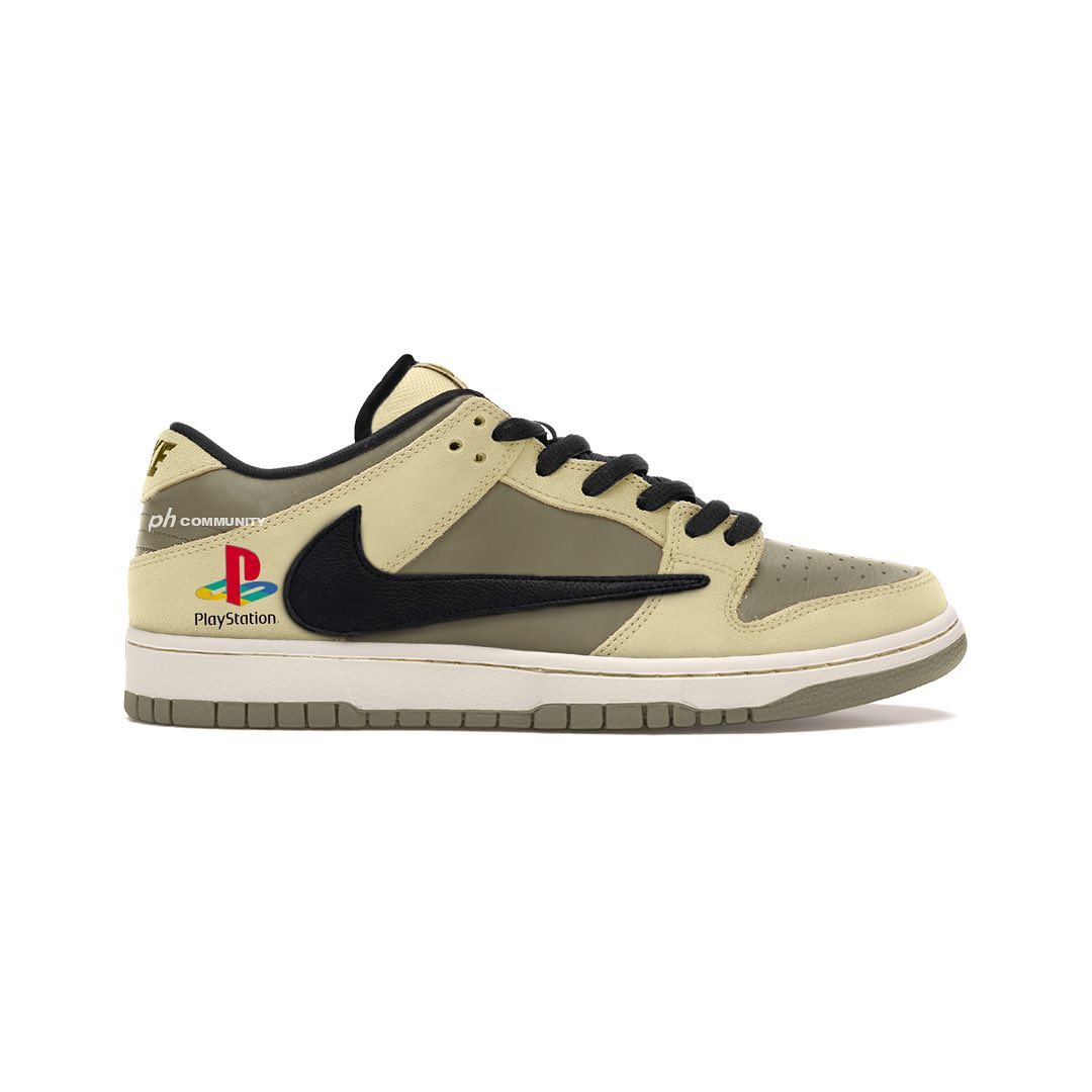 travis-scott-playstation-nike-sb-dunk-low-release-info