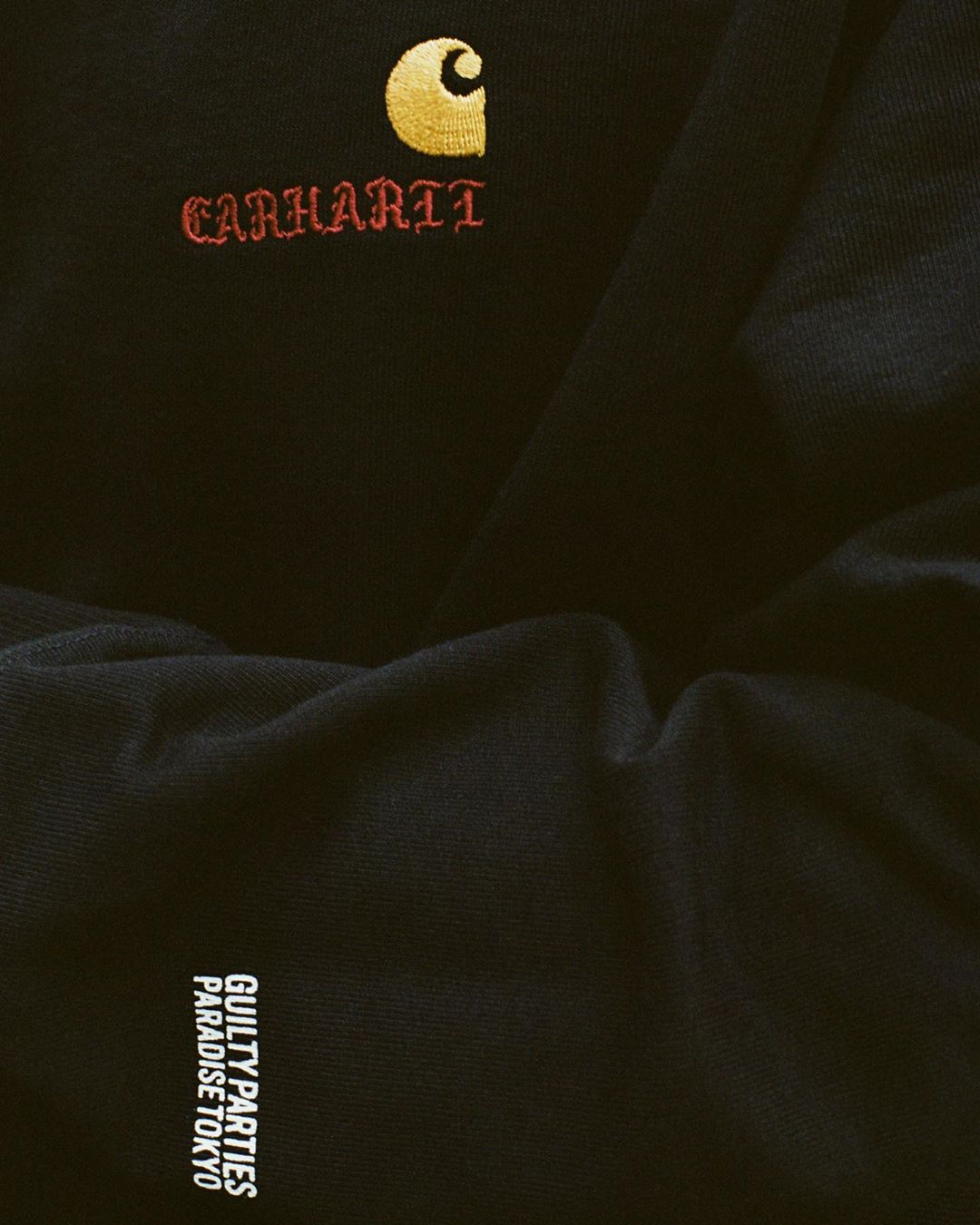 wacko-maria-carhartt-wip-20aw-collaboration-release-20201010