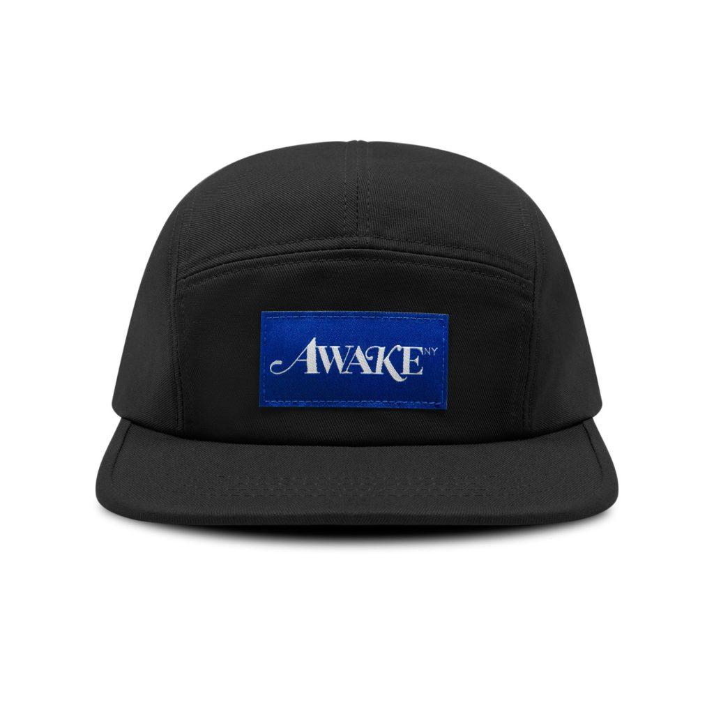 awake-ny-20aw-collection