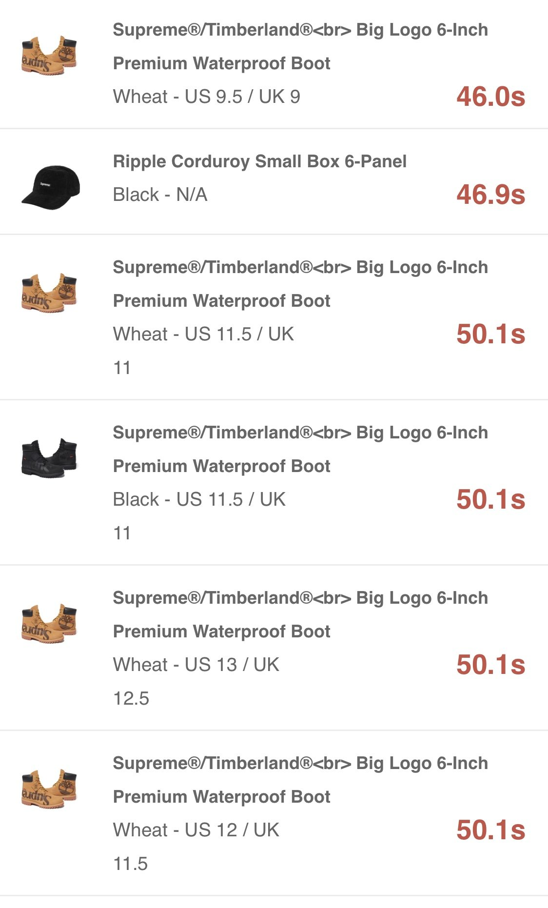 supreme-online-store-20201114-week12-release-items-eu-sold-out-time