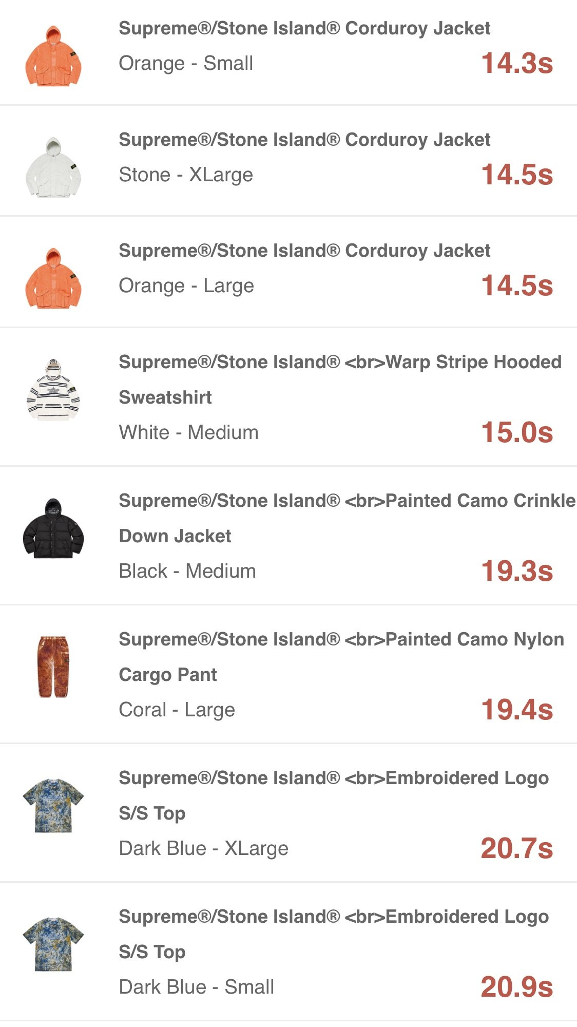 supreme-online-store-20201121-week13-release-items-eu-sold-out-time