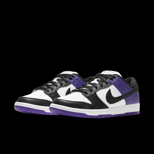 nike-sb-dunk-low-court-purple-white-black-bq6817-500-release-2021