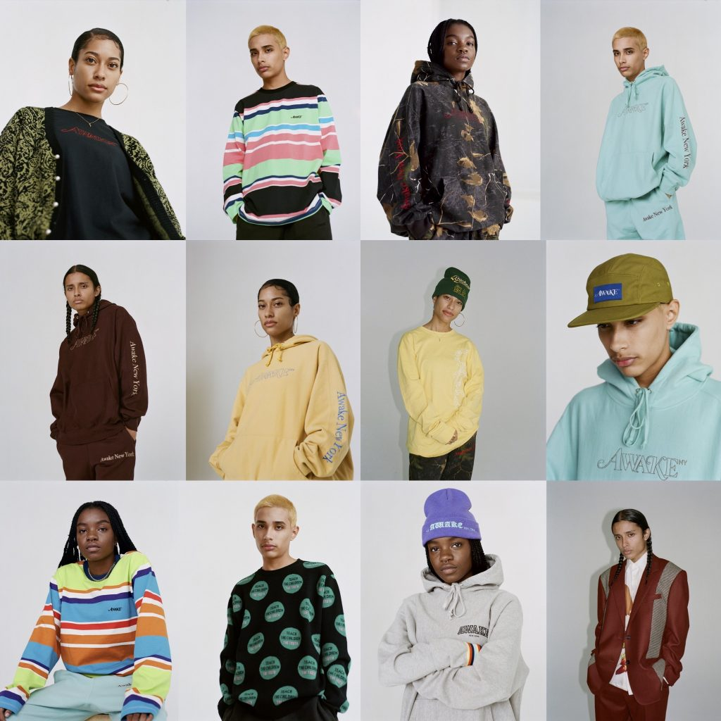 awake-ny-20aw-collection-release-20201114