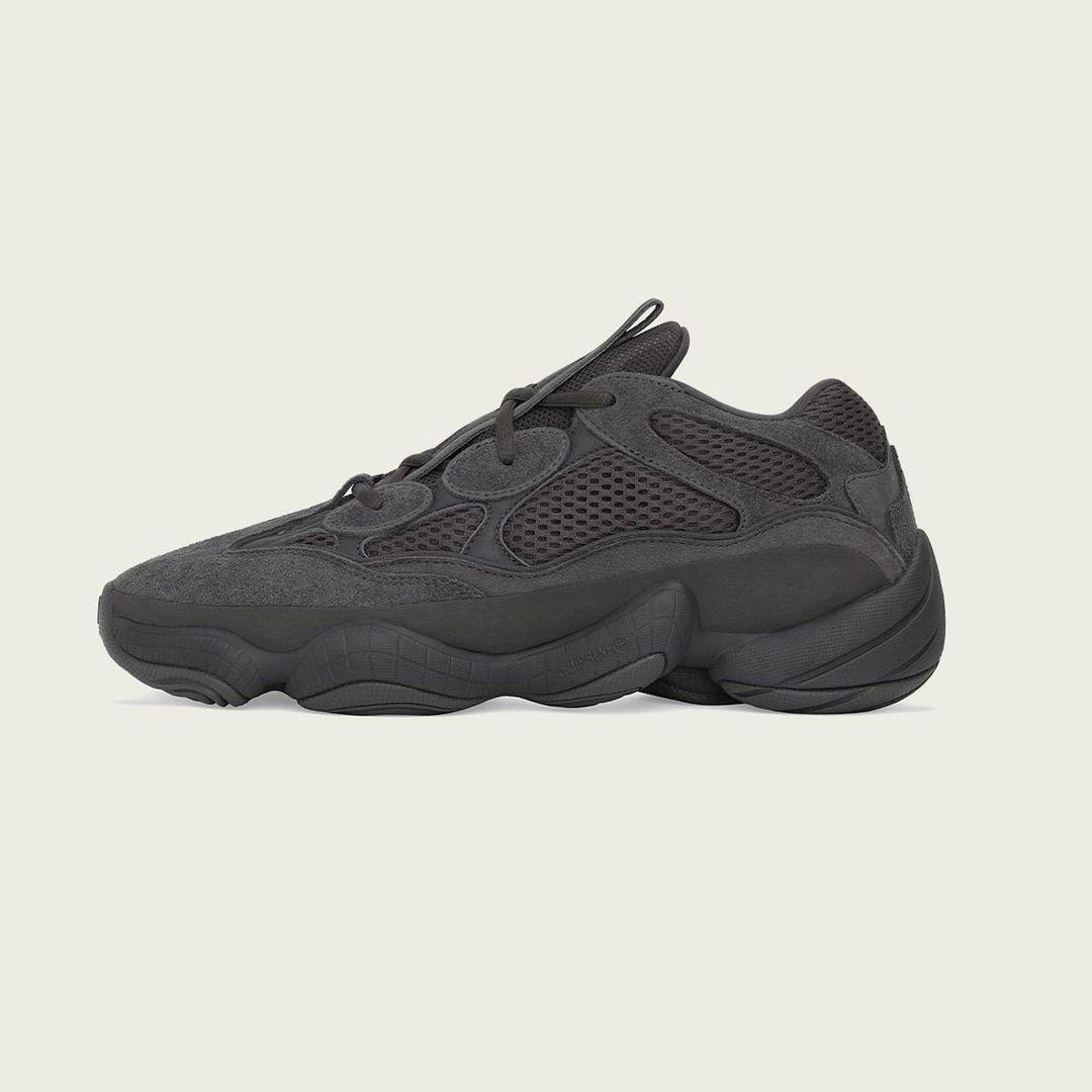 adidas-yeezy-500-utility-black-f36640-release-20201130