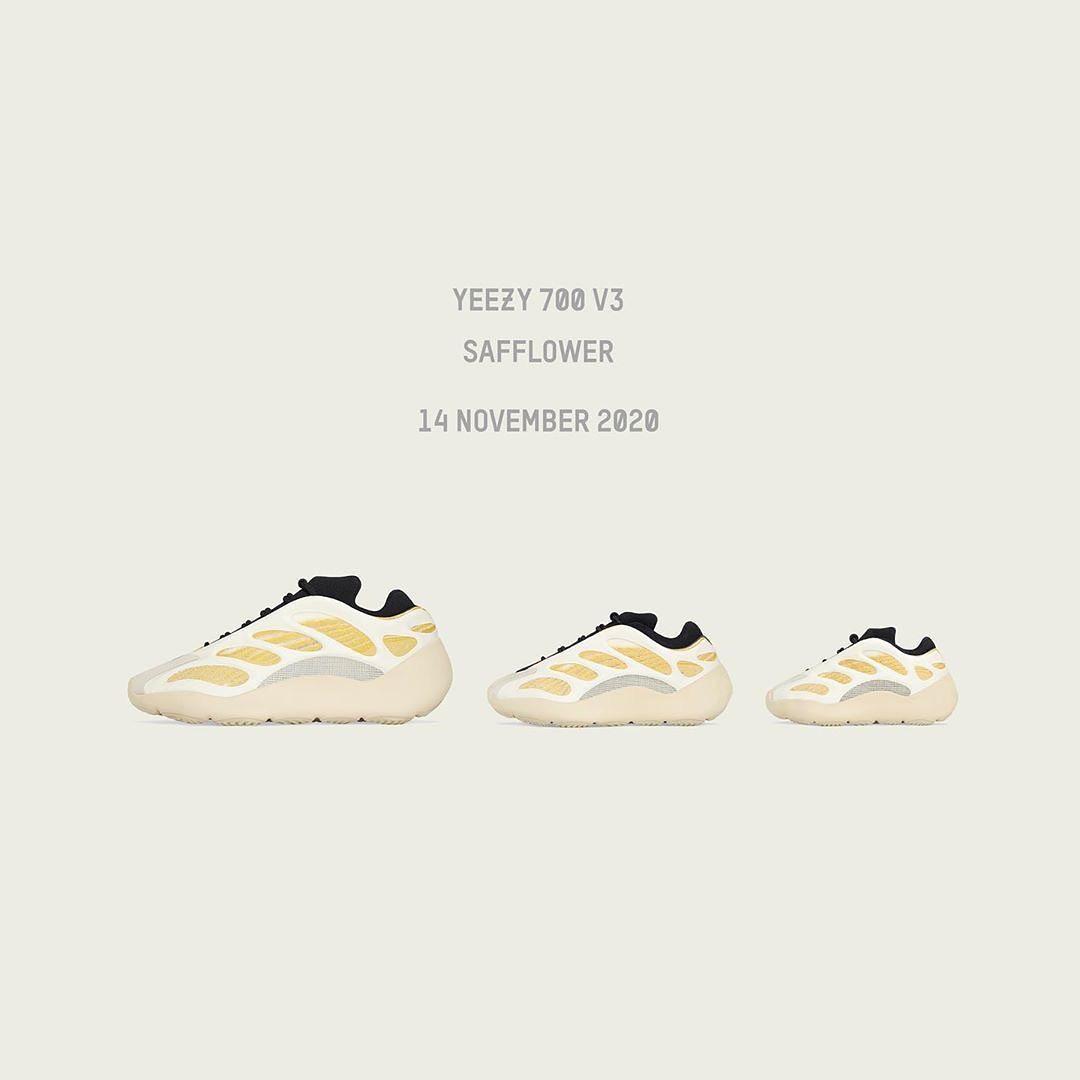 adidas-yeezy-700-v3-safflower-g54853-release-20201114