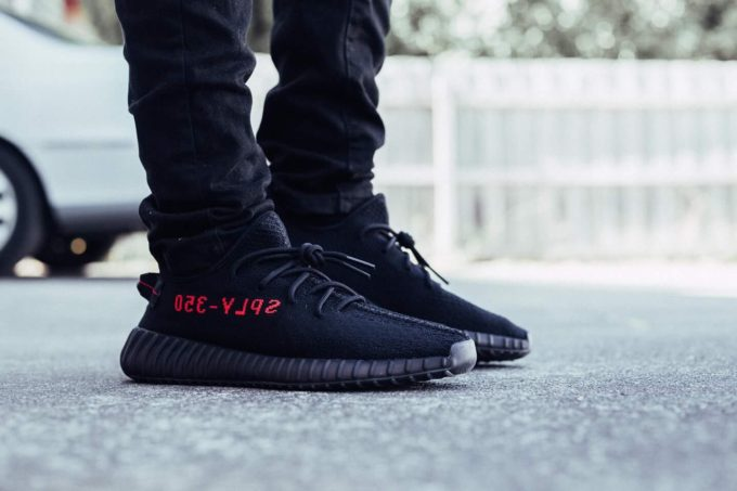 adidas yeezy-boost-350-v2-bred-black-red-cp9652-release-20201205