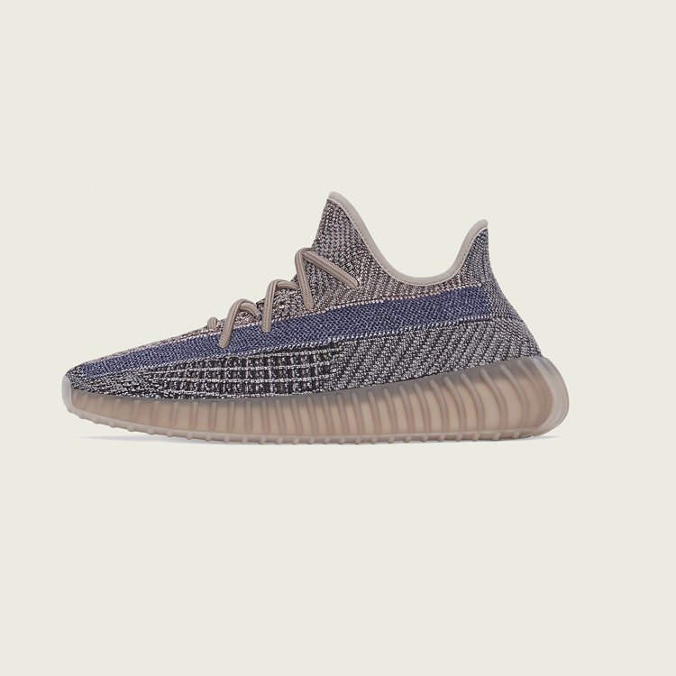 adidas-yeezy-boost-350-v2-fade-h02795-release-20201111