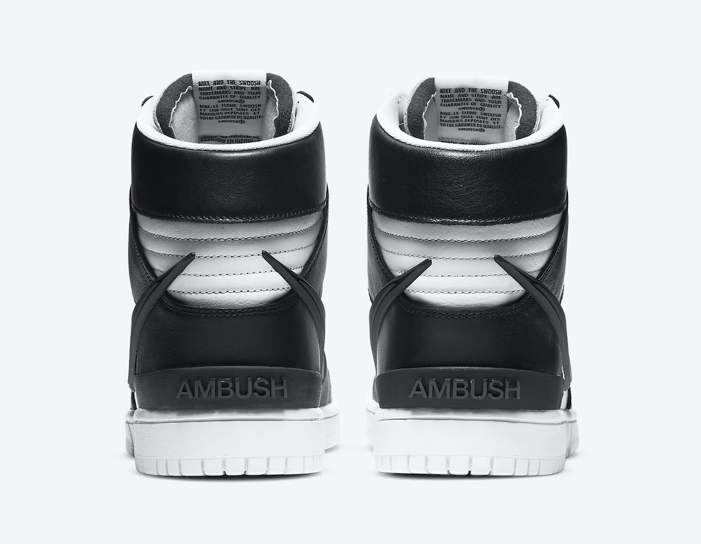 ambush-nike-dunk-high-black-white-cu7544-001-release-20201211