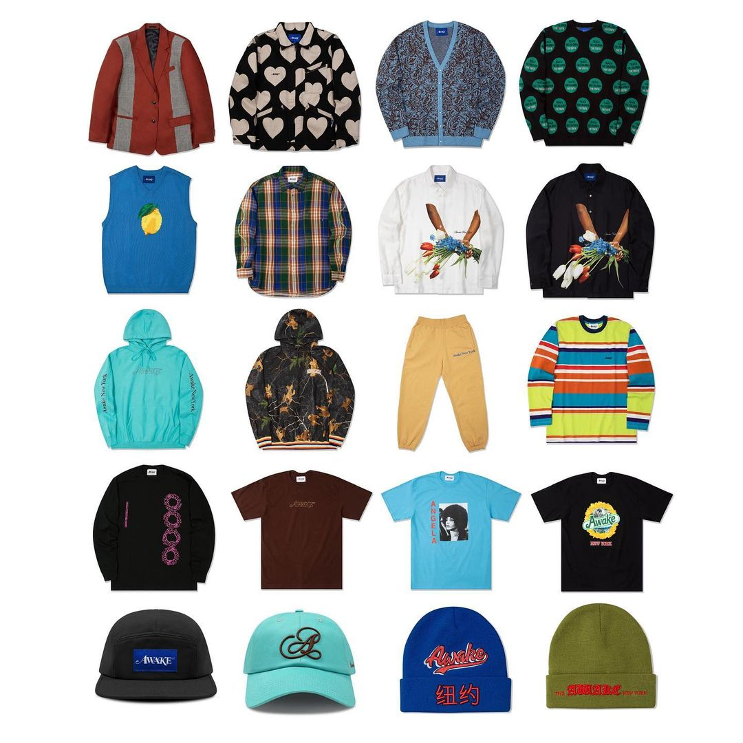 awake-ny-20aw-collection-release-20201114-at-dsmg