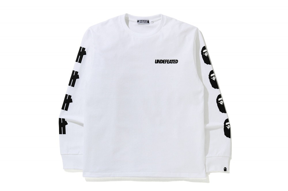 bape-a-bathing-ape-undefeated-20aw-collaboration-release-20201114