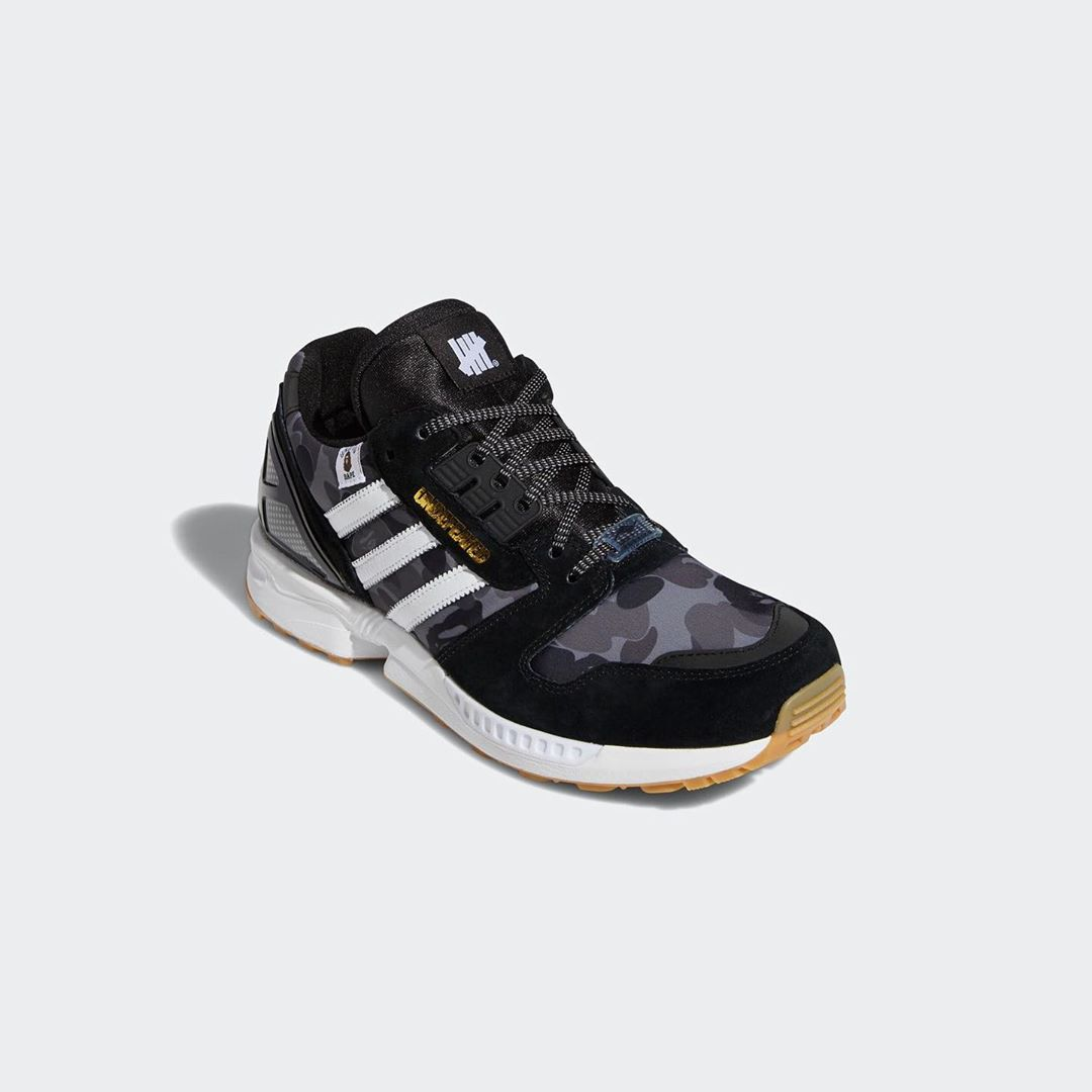 bape-undefeated-adidas-zx-8000-fy8852-release-20201112