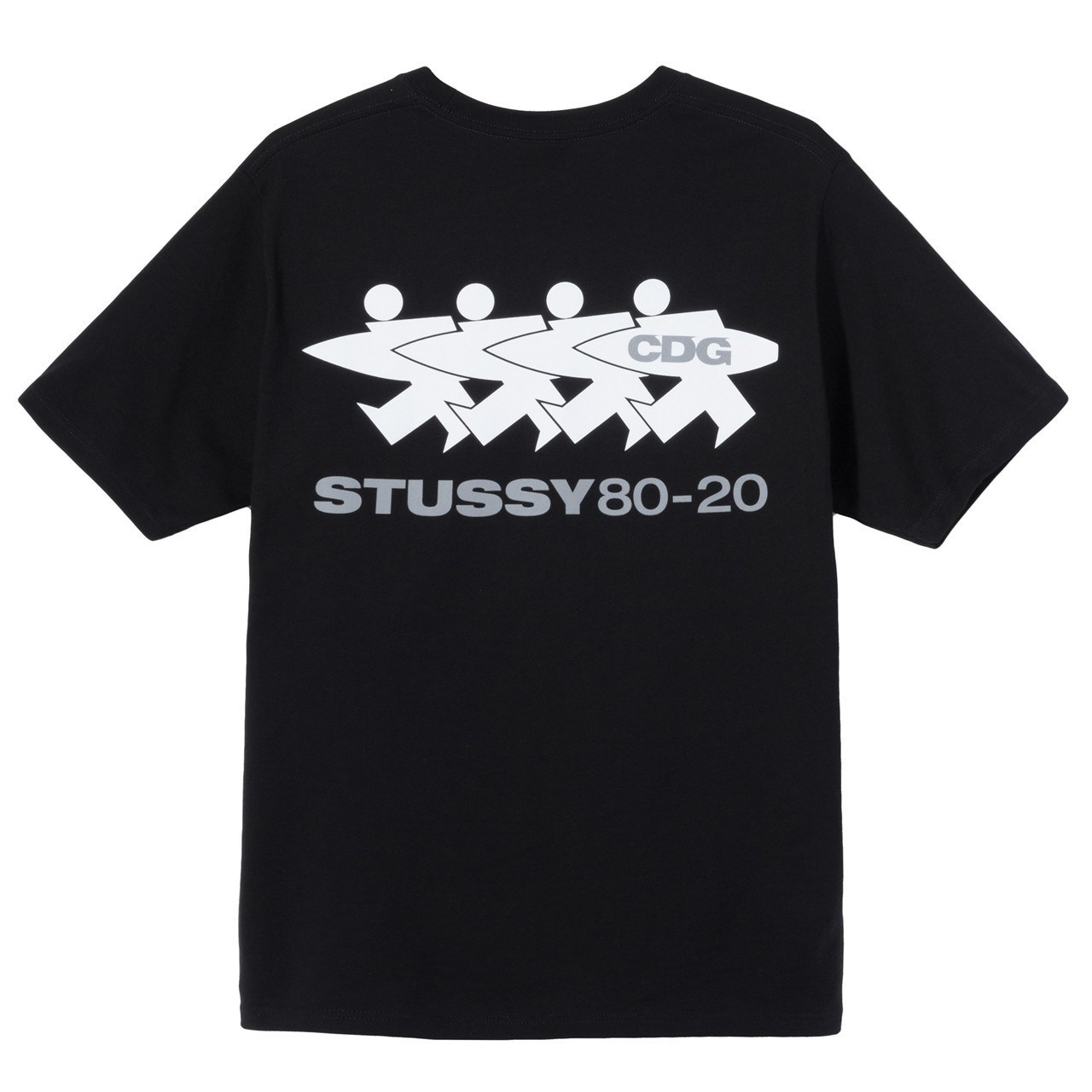 cdg-stussy-40th-anniversary-collaboration-release-20201113