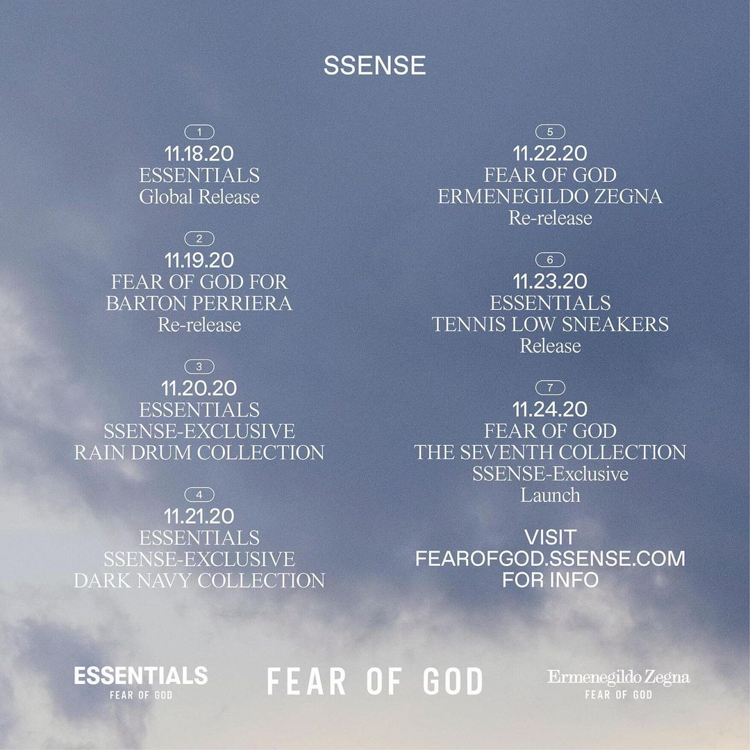 fear-of-god-essentials-seven-days-ssense-release-20201118
