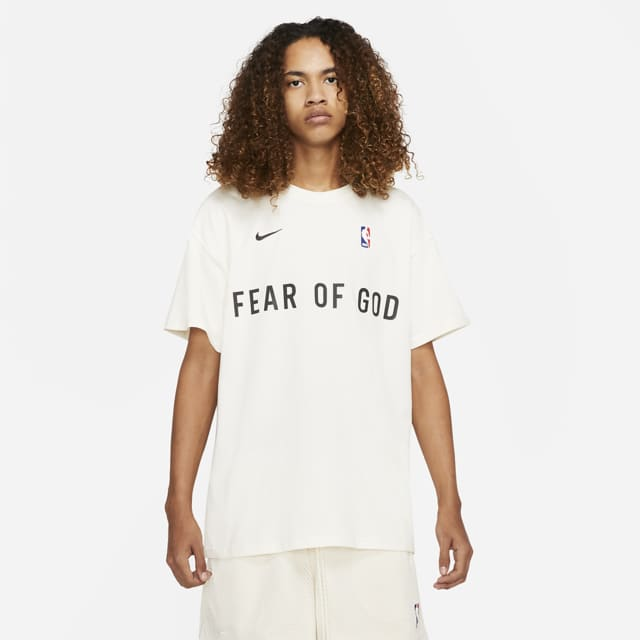 fear-of-god-nike-nba-2020-holiday-collaboration-release-20201119