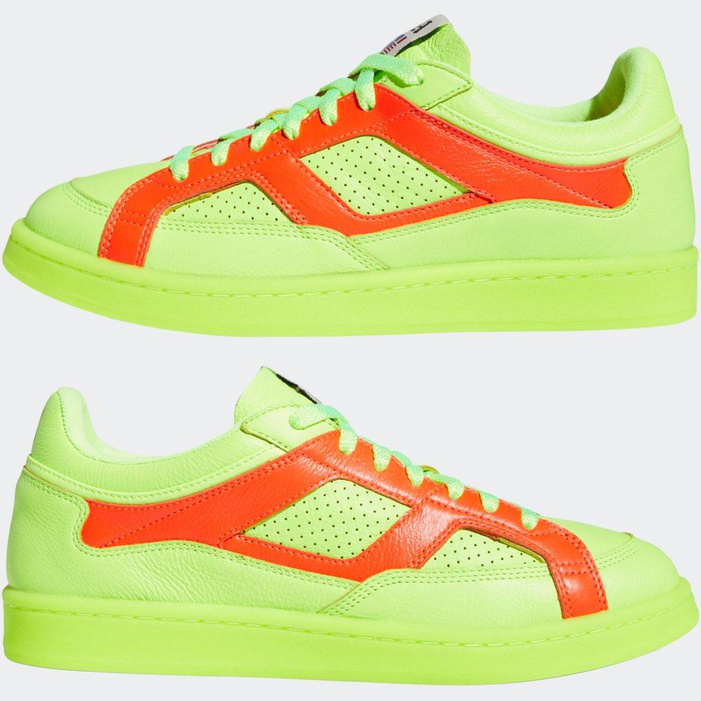 fucking-awesome-adidas-skateboarding-20aw-collaboration-release-20201106
