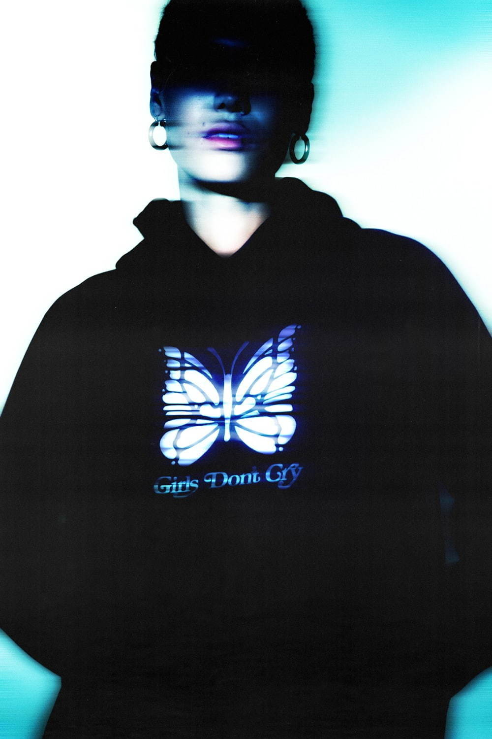girls-dont-cry-needles-collaboration-release-info
