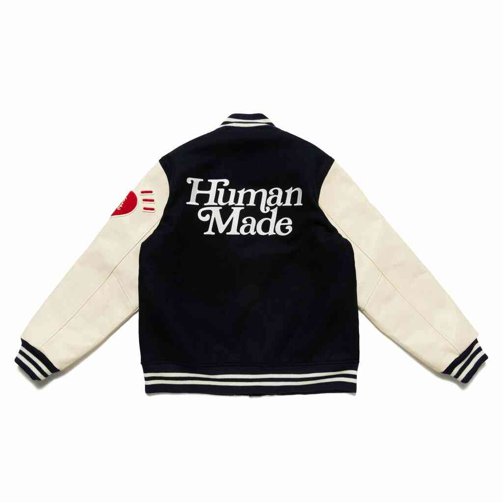 human-made-girls-don-t-cry-20aw-collaboration-release-20201127
