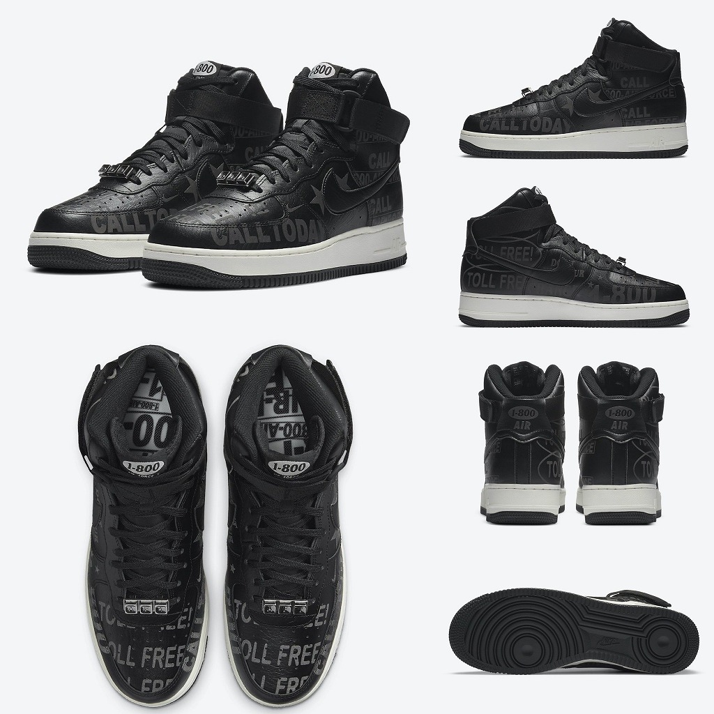 nike-air-force-1-high-toll-free-cu1414-001-release-20201126