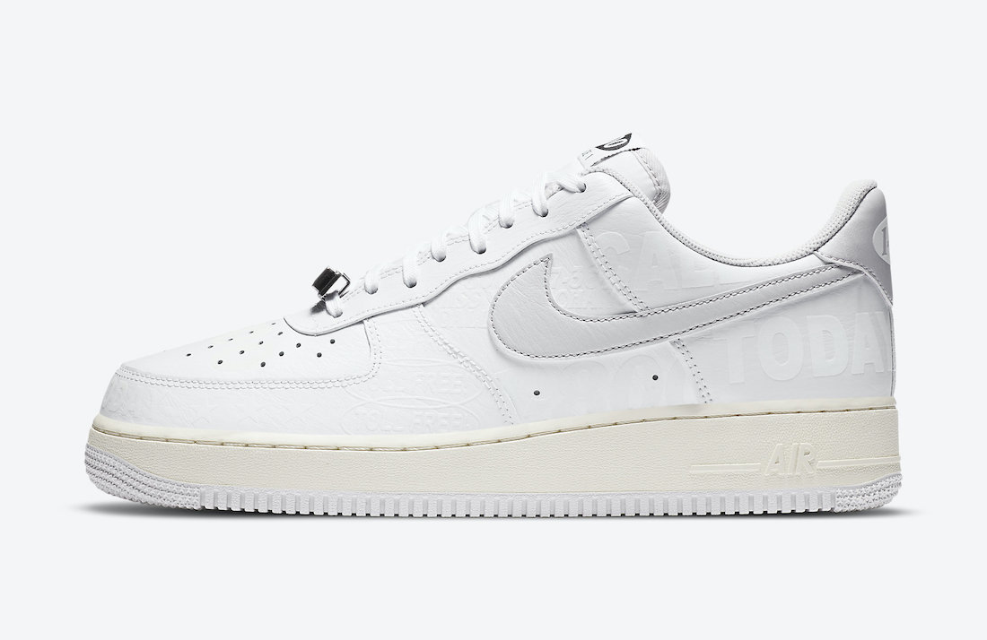 nike-air-force-1-low-toll-free-cj1631-100-release-20201126
