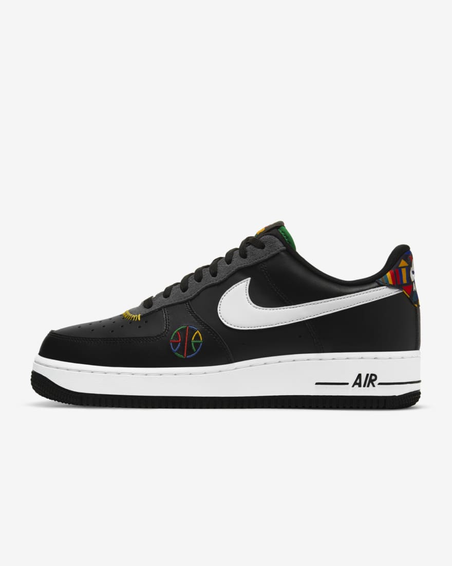 nike-air-force-1-urban-jungle-gym-dc1483-001-release-20201114