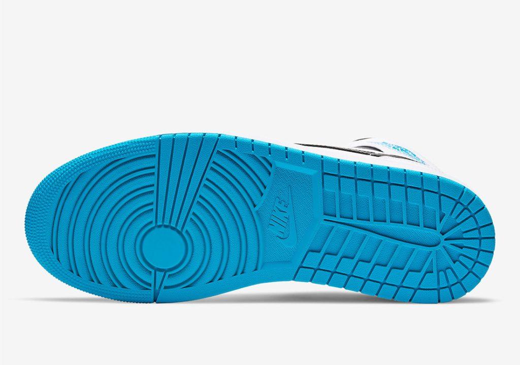 nike-air-jordan-1-mid-laser-blue-554724-141-release-20201120