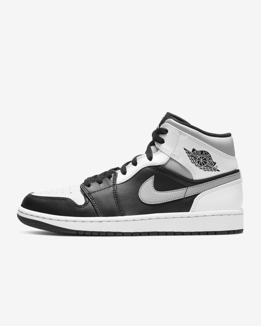 nike-air-jordan-1-mid-white-shadow-554724-073-release-20201127