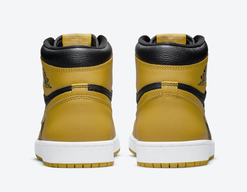 nike-air-jordan-1-pollen-black-white-555088-701-release-20210821