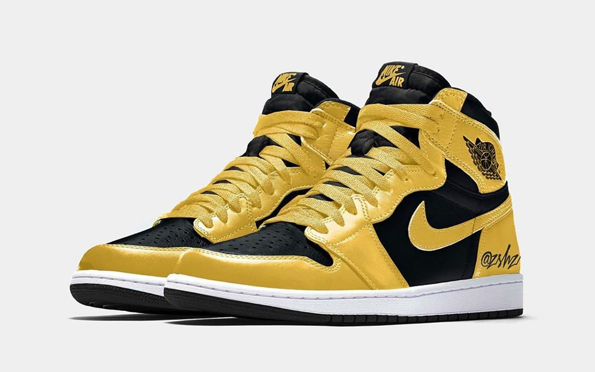 nike-air-jordan-1-retro-high-of-dc3481-900-release-202108