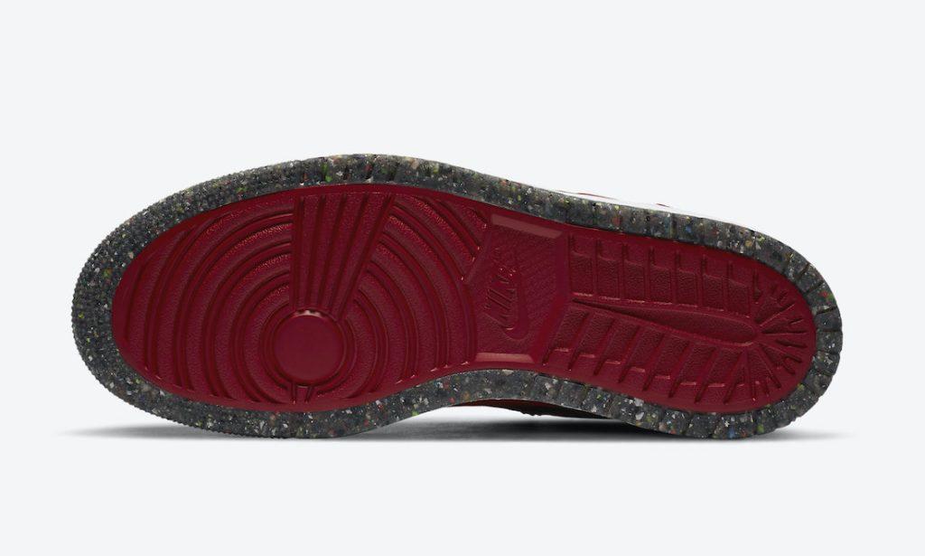 nike-air-jordan-1-zoom-gym-red-ct0978-600-release-20201113