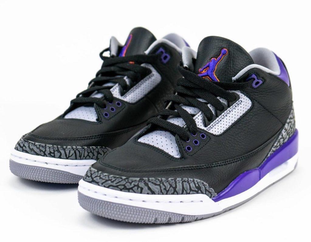nike-air-jordan-3-court-purple-ct8532-050-release-20201114