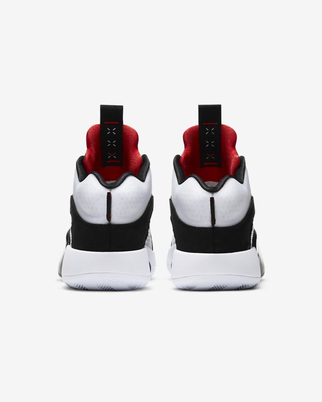 nike-air-jordan-35-dna-cq4228-001-release-20201113