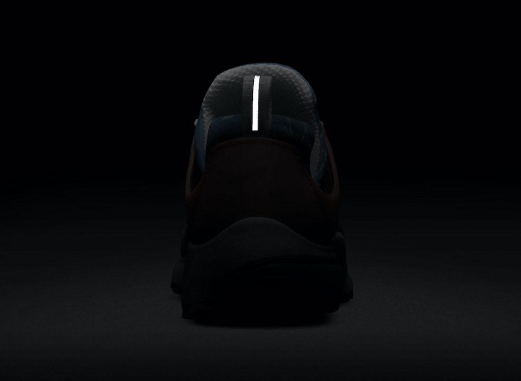 nike-air-presto-soar-cj1229-401-release-date-20201120