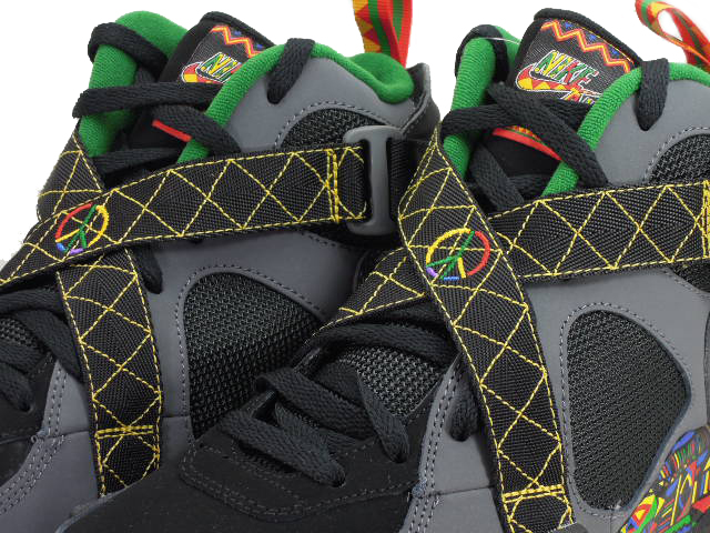 nike-air-raid-urban-jungle-gym-642330-003