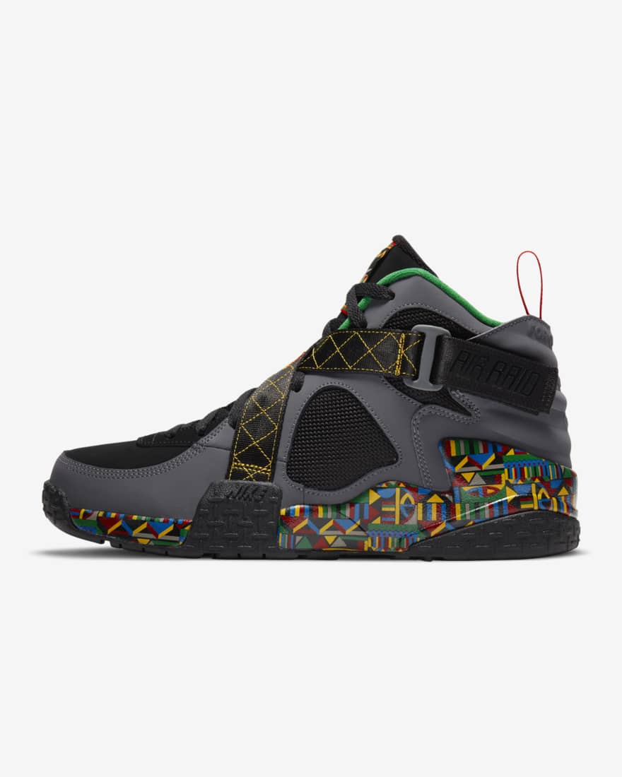 nike-air-raid-urban-jungle-gym-dc1494-001-release-20201114