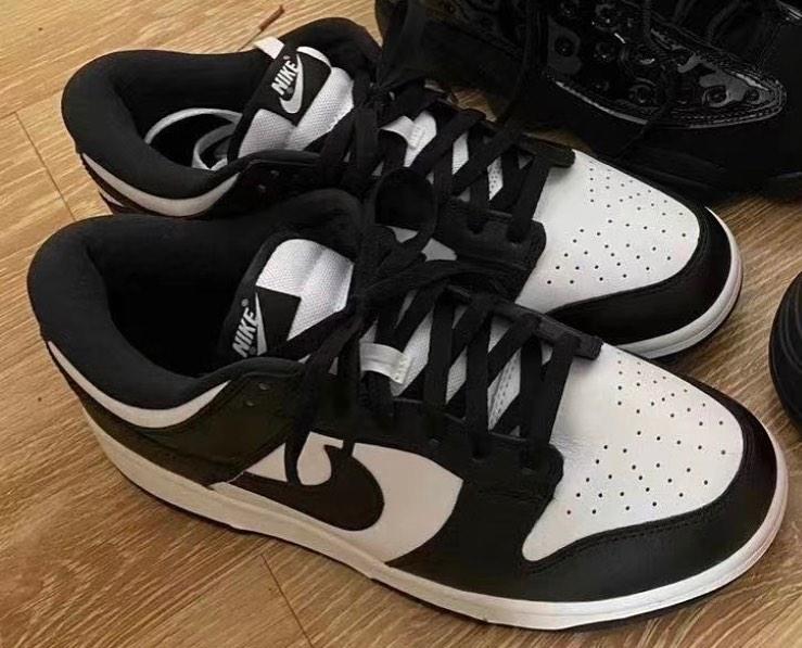 nike-dunk-black-white-release-info